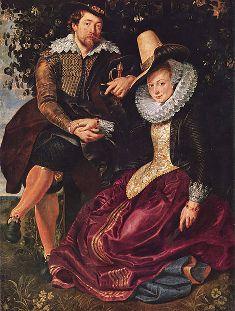 Spanische Kleidermode
